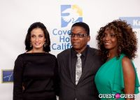 Covenant House California 2013 Gala and Awards Dinner Honoring Herbie Hancock  #49