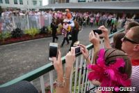 Kentucky Oaks Day #2