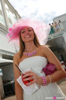 Kentucky Oaks Day #7