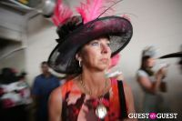Kentucky Oaks Day #11