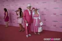 Kentucky Oaks Day #14