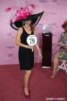 Kentucky Oaks Day #18