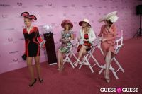 Kentucky Oaks Day #28