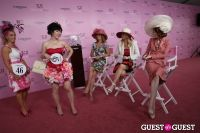 Kentucky Oaks Day #29