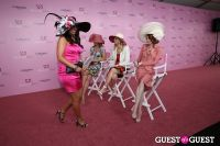 Kentucky Oaks Day #33
