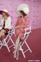 Kentucky Oaks Day #34