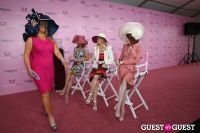 Kentucky Oaks Day #35