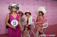 Kentucky Oaks Day #37