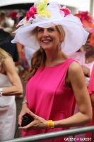 Kentucky Oaks Day #41