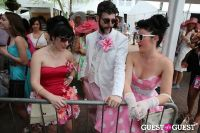 Kentucky Oaks Day #43