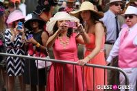 Kentucky Oaks Day #53