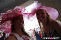 Kentucky Oaks Day #58