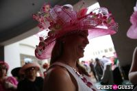Kentucky Oaks Day #59