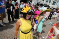 Kentucky Oaks Day #61