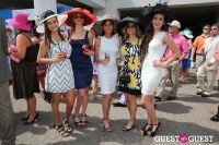 Kentucky Oaks Day #65