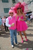 Kentucky Oaks Day #67