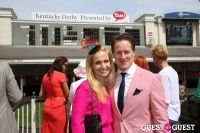 Kentucky Oaks Day #68