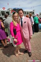 Kentucky Oaks Day #69