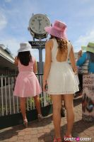Kentucky Oaks Day #74
