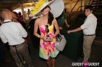 Kentucky Oaks Day #77