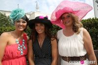 Kentucky Oaks Day #78