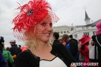 2013 Kentucky Derby #23