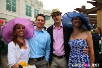 2013 Kentucky Derby #27