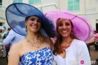 2013 Kentucky Derby #28
