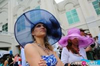 2013 Kentucky Derby #29