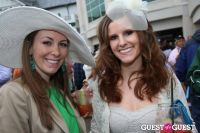 2013 Kentucky Derby #33
