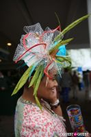2013 Kentucky Derby #41