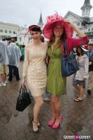2013 Kentucky Derby #50