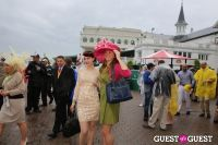 2013 Kentucky Derby #51