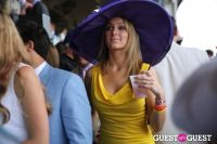 2013 Kentucky Derby #60