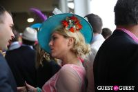 2013 Kentucky Derby #61