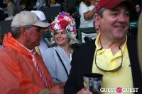 2013 Kentucky Derby #63