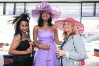The 4th Annual Kentucky Derby Charity Brunch #30