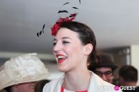 The 4th Annual Kentucky Derby Charity Brunch #56