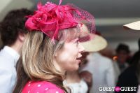 The 4th Annual Kentucky Derby Charity Brunch #61