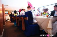 The 4th Annual Kentucky Derby Charity Brunch #83