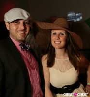 Perry Center Inc.'s 4th Annual Kentucky Derby Party #9