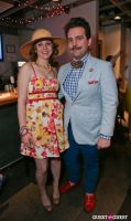 Perry Center Inc.'s 4th Annual Kentucky Derby Party #12