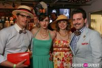 Perry Center Inc.'s 4th Annual Kentucky Derby Party #13