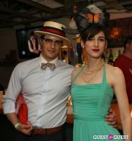 Perry Center Inc.'s 4th Annual Kentucky Derby Party #18