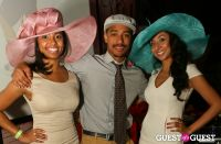 Perry Center Inc.'s 4th Annual Kentucky Derby Party #20
