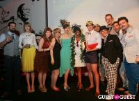 Perry Center Inc.'s 4th Annual Kentucky Derby Party #37