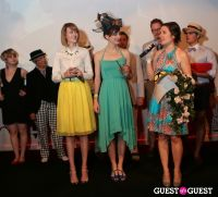 Perry Center Inc.'s 4th Annual Kentucky Derby Party #48