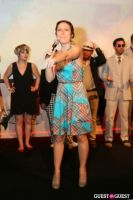 Perry Center Inc.'s 4th Annual Kentucky Derby Party #57