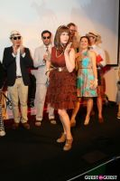 Perry Center Inc.'s 4th Annual Kentucky Derby Party #62