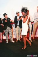 Perry Center Inc.'s 4th Annual Kentucky Derby Party #65